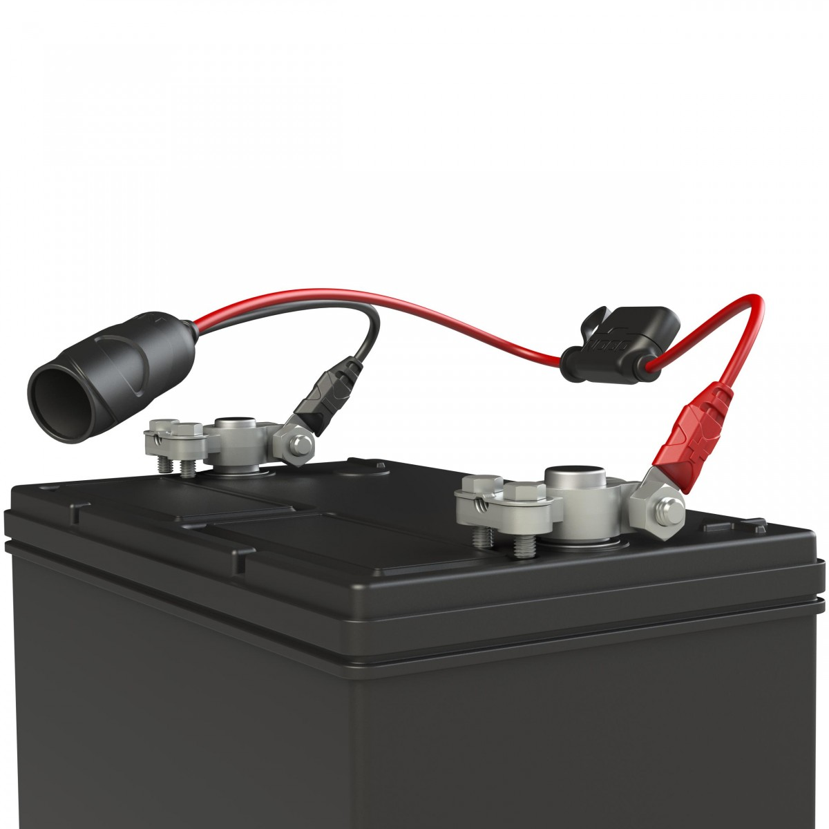 S L likewise Bhold V likewise Energizer Bp additionally Main Qimg F C Afed Fa B Ef D as well X. on 9 volt battery snap connector