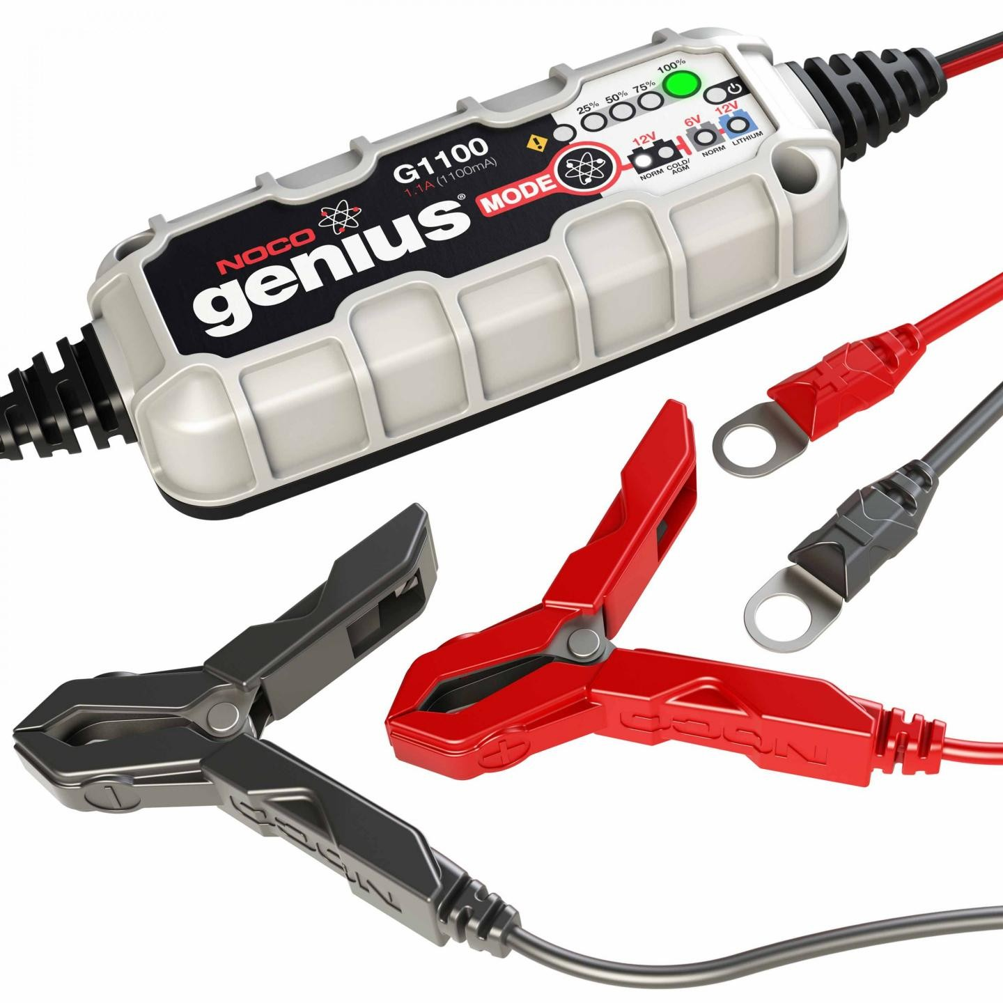 Duralast Jump N Carry Battery Charger further View likewise Marques De Batteries Automobiles 4095 furthermore Marques De Batteries Automobiles 4095 further M272. on lead acid battery chargers autozone