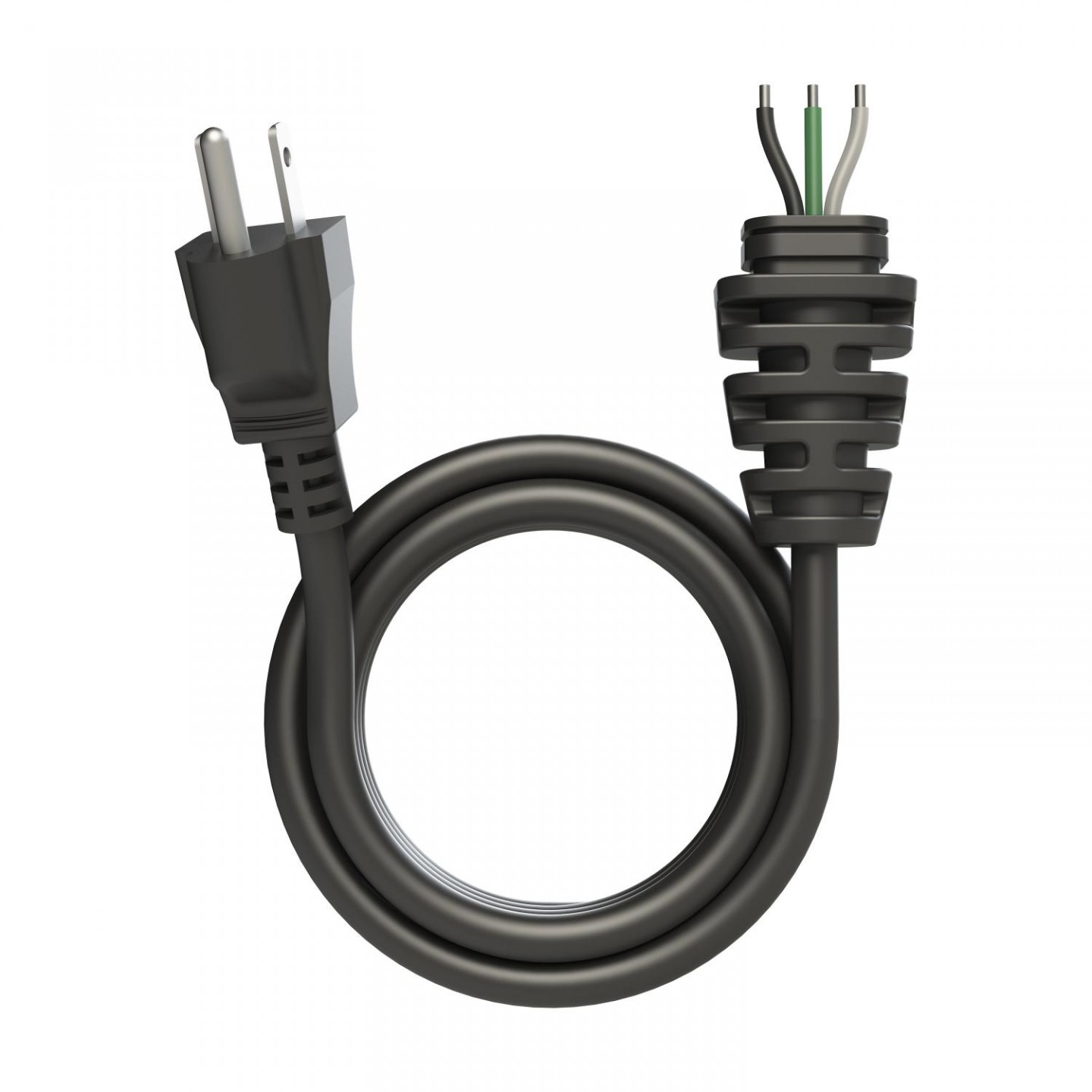 Noco Accessories Wiring Uk Plug To Us Gxc101
