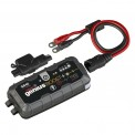 NOCO GBC009 Car Battery Jump Starting To SAE Battery Charging Adapter