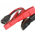 NOCO NOCO Genius GC001 Precision Sport Battery Clamps for GB20, GB30, GB40 Lithium Jump Starter Side Image