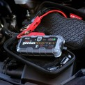 Case For NOCO GB Jump Starter