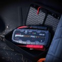 Rugged Storage Case For GB150