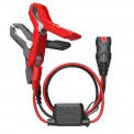 NOCO GC001 X-Connect Battery Clamps Front Image