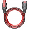 NOCO GC004 10-Foot Extensions Cable Front Image