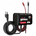 NOCO Genius GENM1 1-Bank 4 Amp Waterproof On-Board Marine Battery Charger
