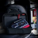 Case For GB70 Genius Boost Jump Starter