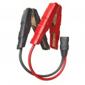 NOCO Genius Boost GBC001 HD Battery Clamps For GB20, GB30, GB40 Lithium Jump Starter Front Image