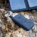 NOCO XGrid XGB6 6000mAh Waterproof Portable USB Mobile Power Bank Charger