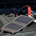 NOCO XGrid XGS4AUTO 4 Watt Solar Battery Trickle Charger