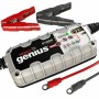 NOCO Genius G15000 12V/24V Portable Automatic Automotive Car Battery with Engine Starter