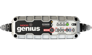 Genius products at Batteries Plus Bulbs, Batteries Plus Bulbs, noco multi-purpose battery chargers