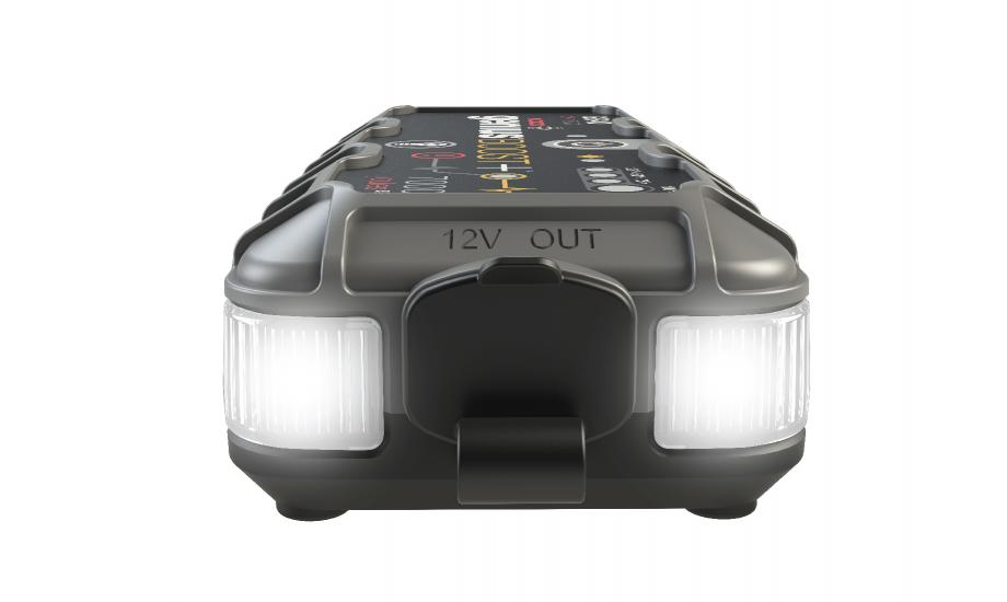 GB40-Portable-Battery-Booster-Jump-Box-LED-Powered-Flashlight.jpg