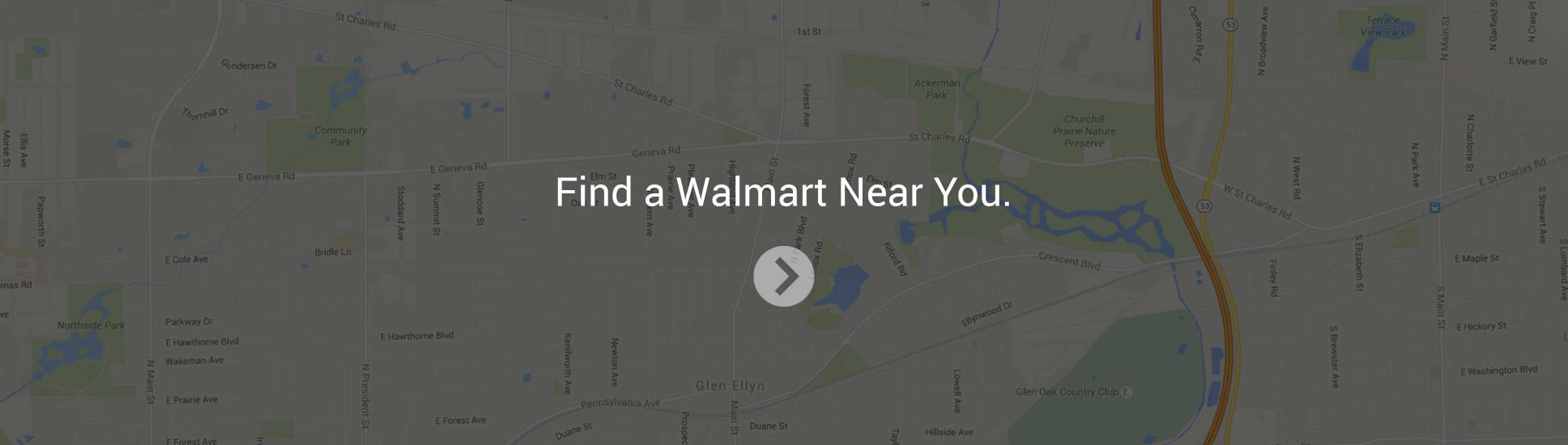 noco walmart products vary by location check your local store for available inventory