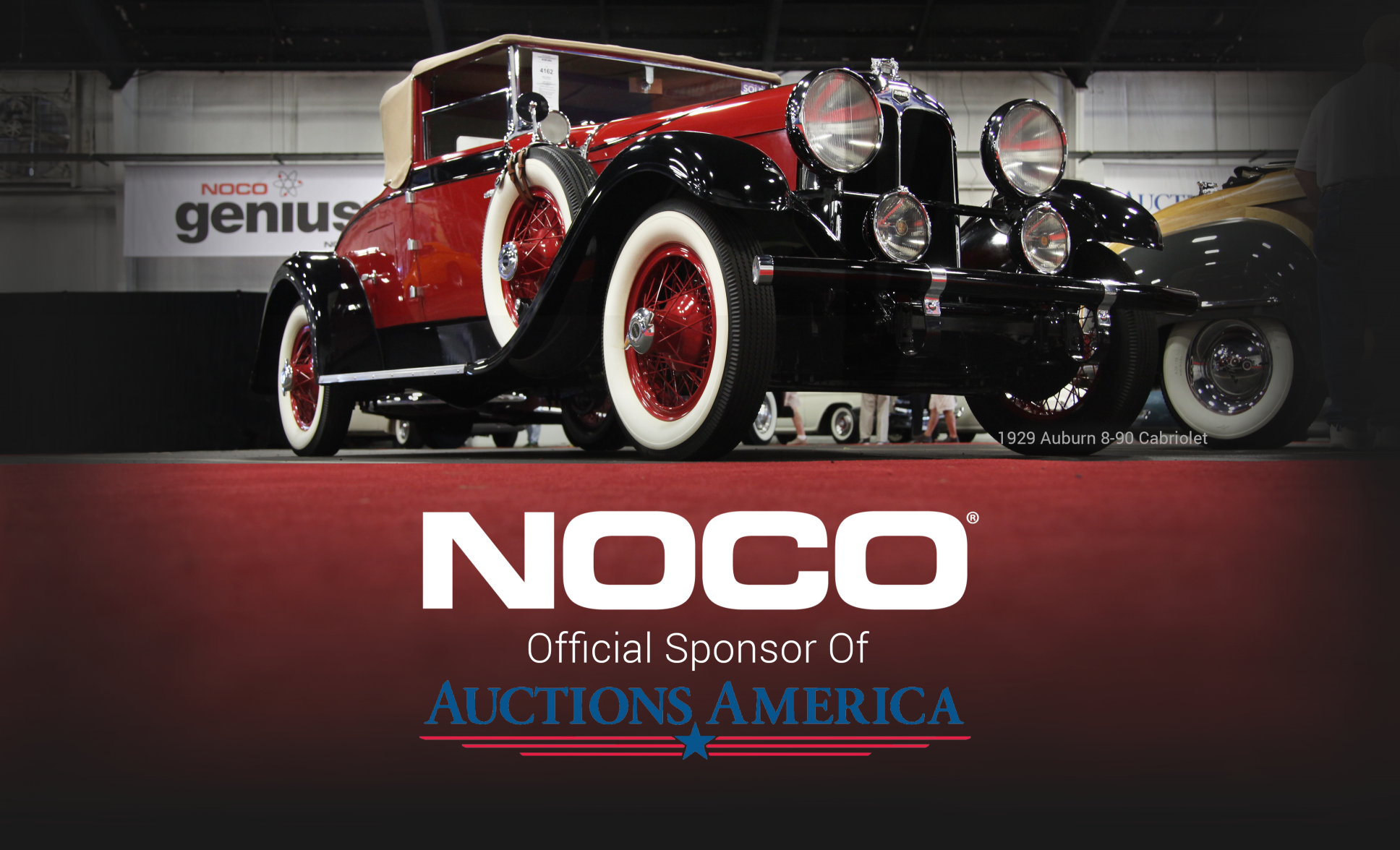 auctions-america-classic-car-show-1.png